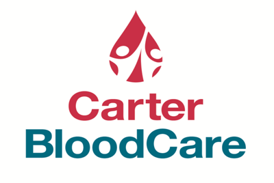 Carter BloodCare to give free movie tickets to blood donors