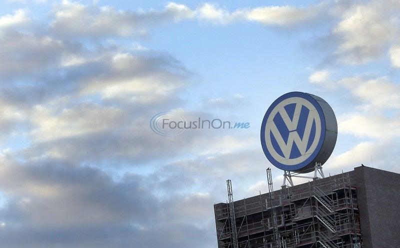Smith County preparing civil lawsuit against Volkswagen