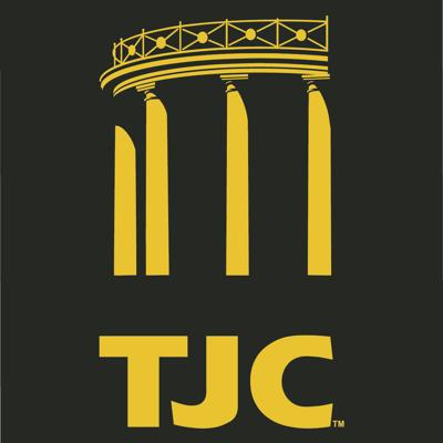 TJC Fall Commencement is set for Friday | Local News