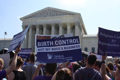 U.S. Supreme Court protects our rights