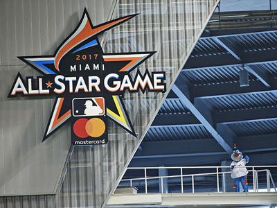 Major League Baseball All-Star Game no longer determines home field advantage for World Series