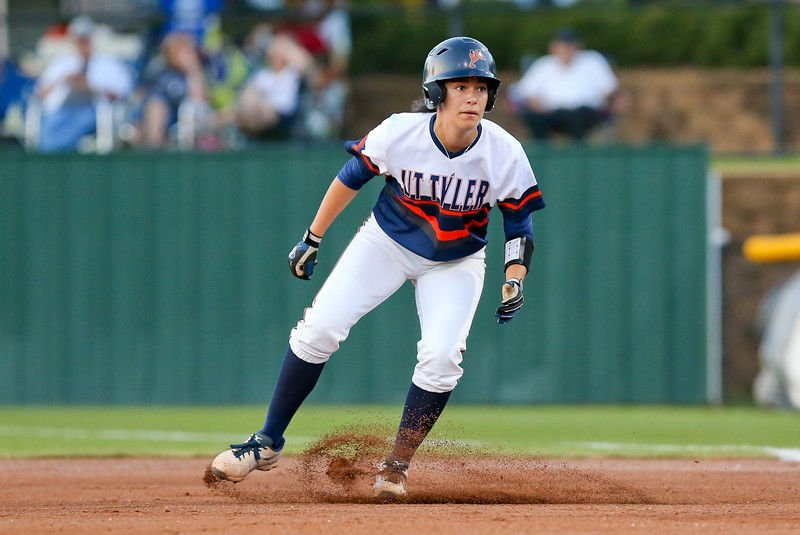 Patriots open ASC tourney with win