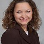 Health Wise: Dr. Janet Hurley's Wish List for Health Care in East Texas