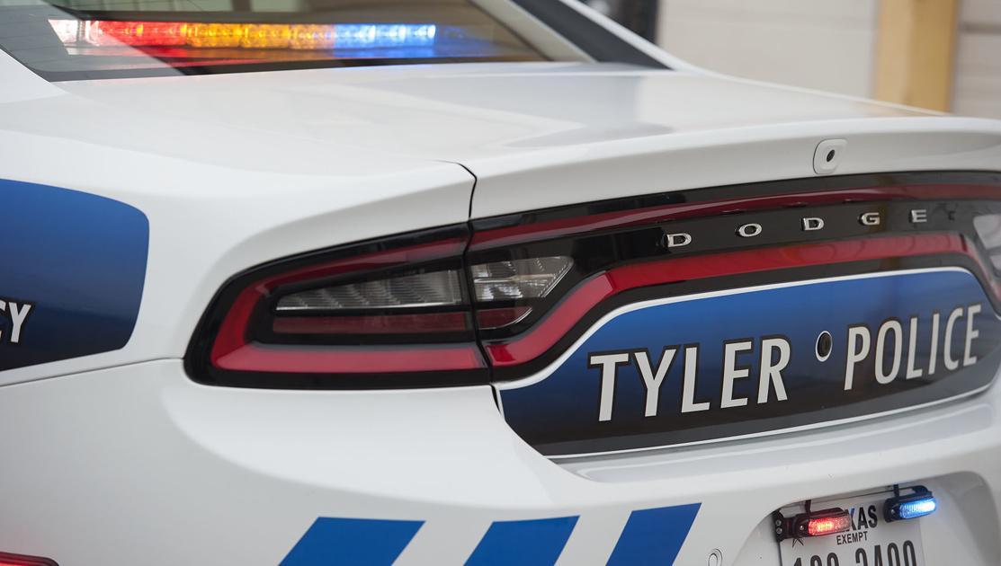 tyler paper classifieds Tyler tribute of tyler, minnesota newspaper archive.