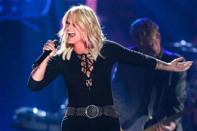 Miranda Lambert to reopen Pink Pistol boutique in Lindale