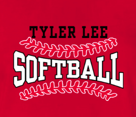 Softball: Tyler Lee opens season with 15-12 win over Pine Tree