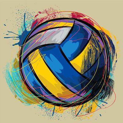 Volleyball Tuesday Roundup: Longview defeats John Tyler in 3 games
