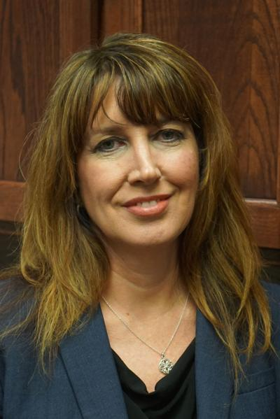 Tyler ISD hires new Director of Guidance and Counseling