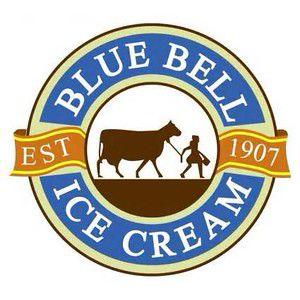 Blue Bell says ice cream safe despite potential concern