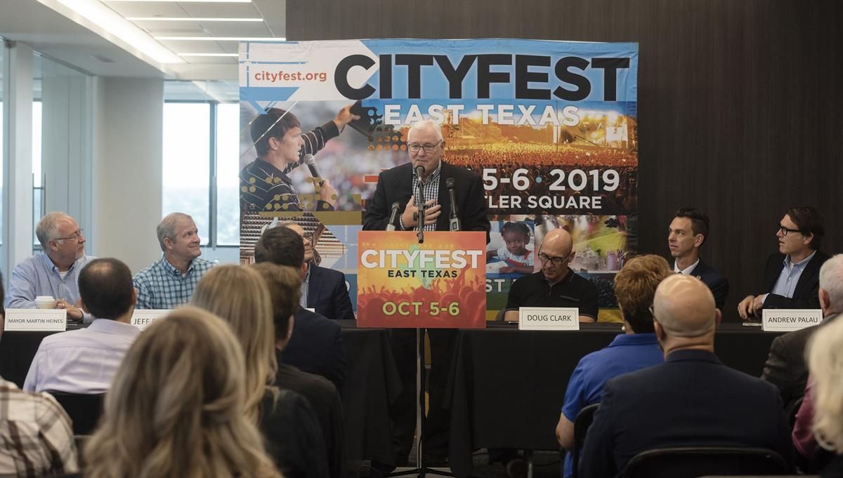 20191002_local_CityFest_News_Conference_02web.jpg