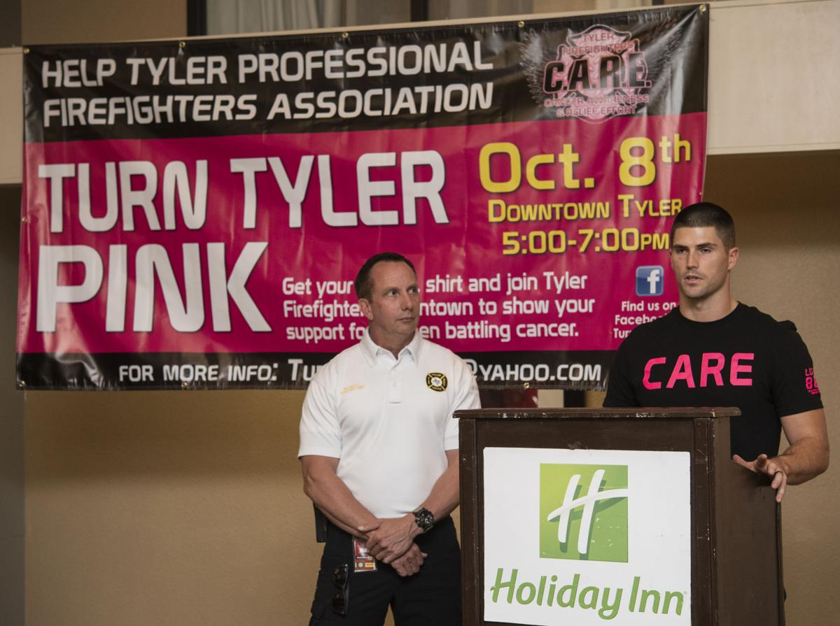 191005_local_Turn_Tyler_Pink_Kickoff_Event_03.jpg
