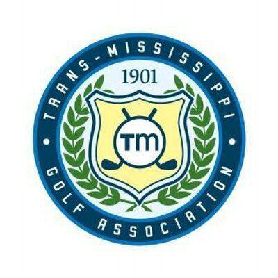 Trans-Miss logo