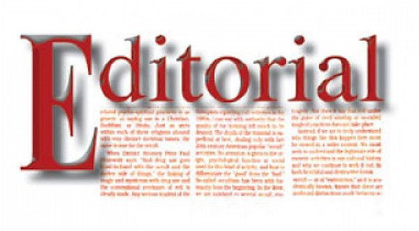 Capitalism is best for environment