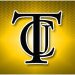Registration underway for Tyler Junior College's bicycle tour