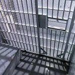 Smith County jail receives citation