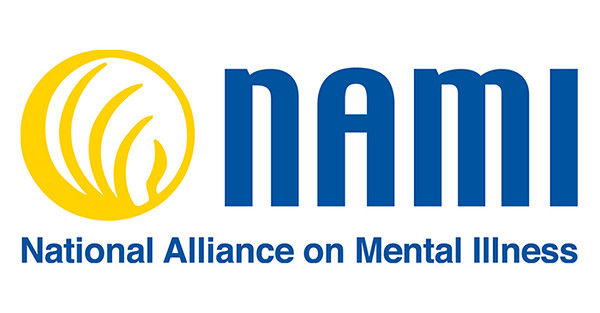 NAMI Tyler offers free 12-week mental illness course for families