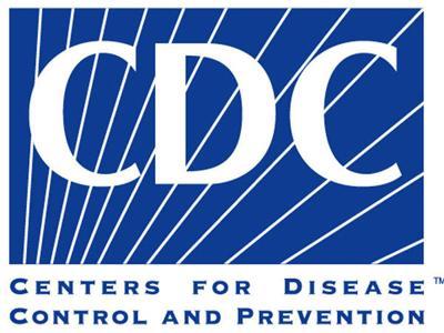 CDC: STD epidemic worsening in USA