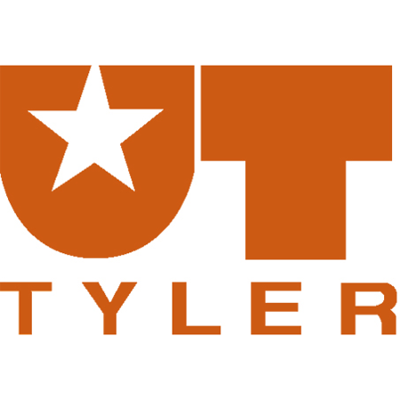UT Tyler to offer four orientation sessions