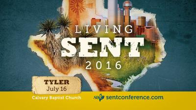 Southern Baptists to put on missions conference in Tyler July 16