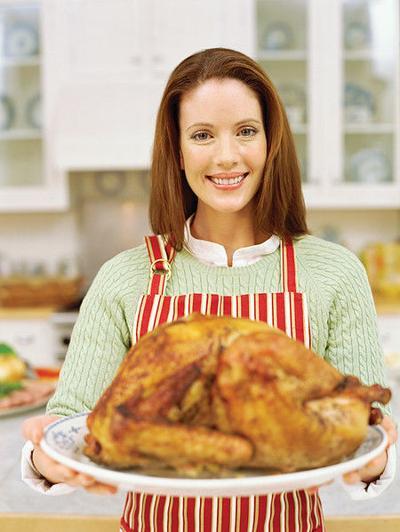 Extention Education Association to host holiday recipe event Nov. 4