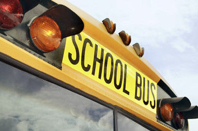 Old Jacksonville Highway school zone to operate 3 hours daily