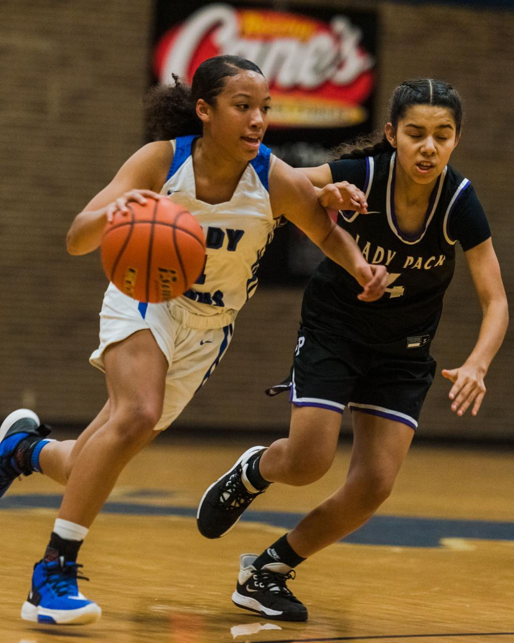 2020 21 Girls Basketball Preview Sports Tylerpaper Com
