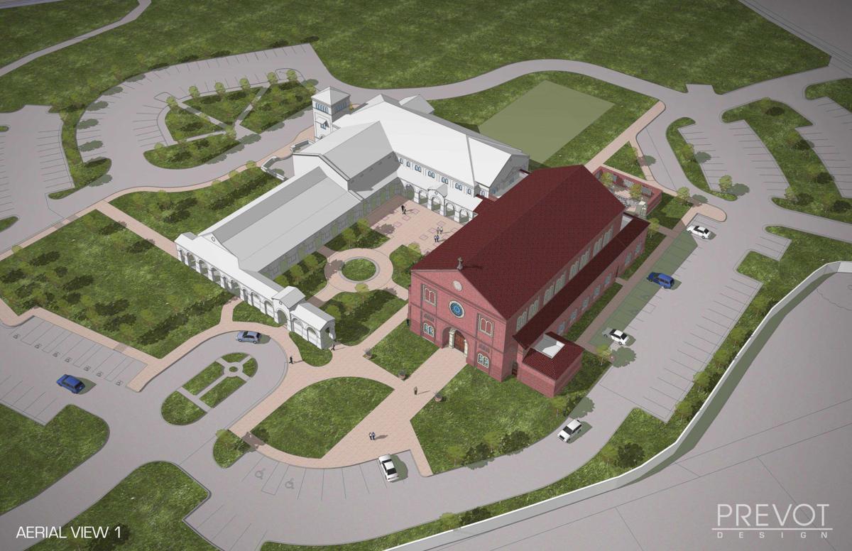 Church rendering 1.jpg