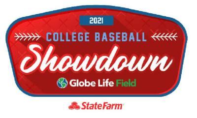 College Baseball Showdown