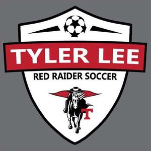 Lee wins in boys soccer despite being shorthanded