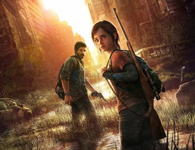 'The Last of Us' pushes the gaming envelope toward a storytelling medium