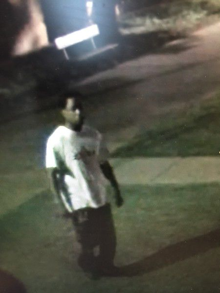 Tyler Police Department investigating several church burglaries