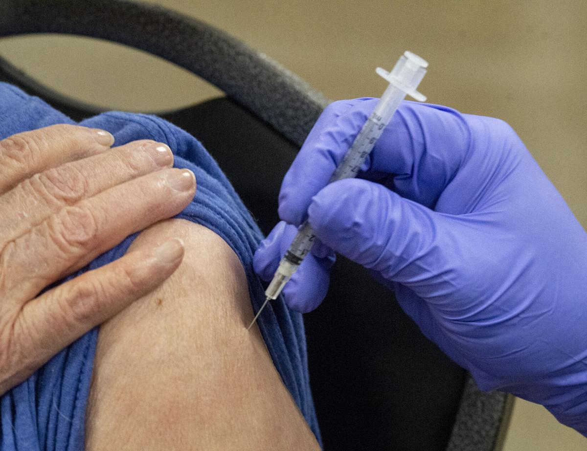 Vaccine Hub