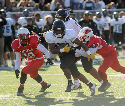 TVCC tops TJC for SWJCFC title, 73-46