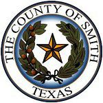 Smith County tax office to undergo minor renovations