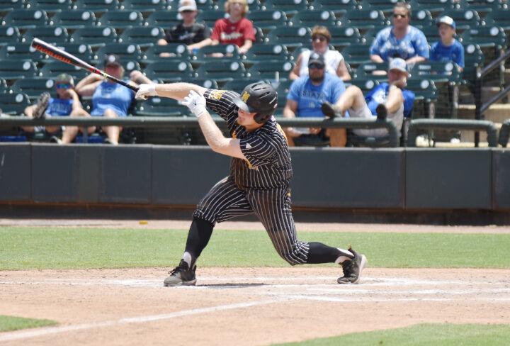 Malakoff Baseball 1