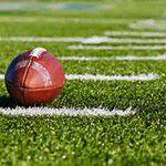 HS Football Honor Roll: Week 1