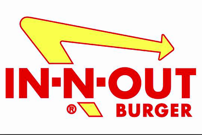 In-N-Out-Burger to open a restaurant in The Village at Cumberland Park