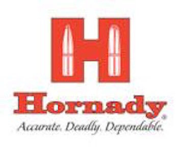 Hornady offers reloading clinics during Dallas Safari Club Convention