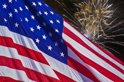 stock_fourth_of_july_flag_fireworks_2018