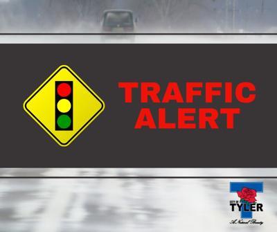 traffic alert.png
