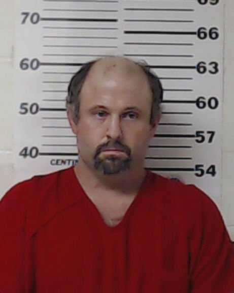 2 Henderson County men arrested, accused of selling stolen ...