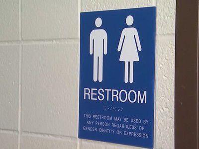 Editorial: Bathroom bill is a waste of time and political capital