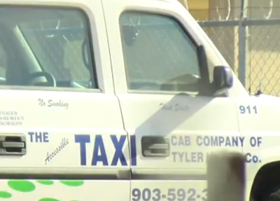 Tyler cab company offering free rides home | Local News | tylerpaper com