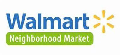 Walmart hiring up to 190 jobs for new Tyler Walmart