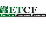 ETCF announces available scholarships for 2017-18 school year