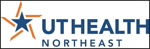 UT Health Northeast's five physician residency programs successfully recruit highly qualified candidates
