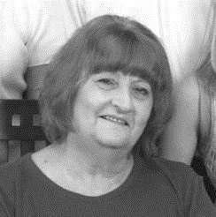 Sherry Joane Aitken