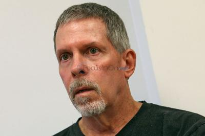 Florida man awakens in California motel with amnesia and speaking only Swedish