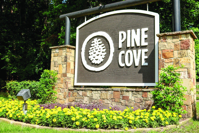 Pine Cove: Half a century of ministering to the whole family
