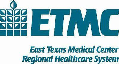 East Texas Medical Center opening urgent care centers
